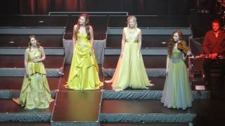 Celtic Woman at the Kavli Theatre - 05/27/2017 - Walk Beside Me