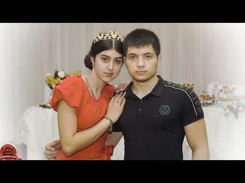 Перезва - новая цыганская свадьба 2019