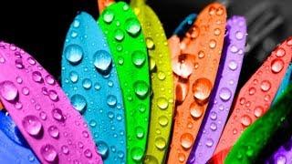 Сделать краску своими руками | DIY PAINT