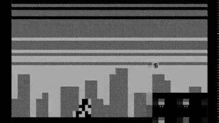 Video Brand new Sinclair ZX81 / ZX-81 game - Rush (2013) download MP3, 3GP, MP4, WEBM, AVI, FLV Oktober 2018