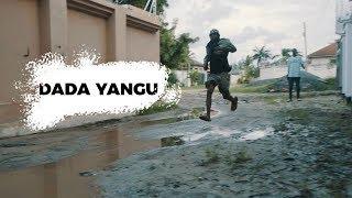 Vunja Mbavu: Mhuni Mmoja atinga SnS, adai Creez amempa 'ujauzito' dada yake! Aanzisha Timbwili!