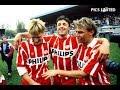 Gheorghe Popescu Vs Ajax (1991)