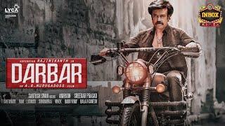 BREAKING: Rajini's Villain In Darbar Revealed