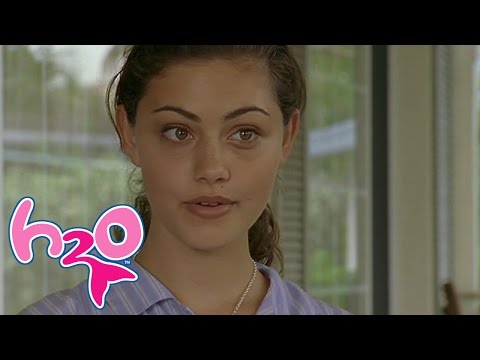 H2O - just add water S1 E12 - The Siren Effect (full episode)