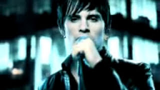 Eskobar - Tell Me I