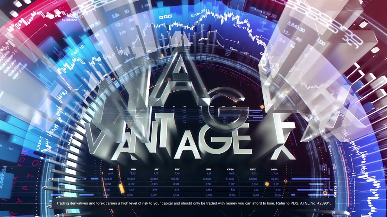 Beginner's Guide to Vantage FX Review 2019 - Is it Safe? Pros & Cons