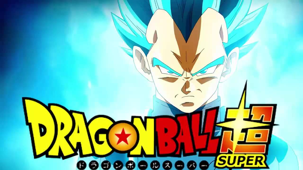 Dragon ball super trailer e imagenes impactantes - Imagens de dragon ball super ...