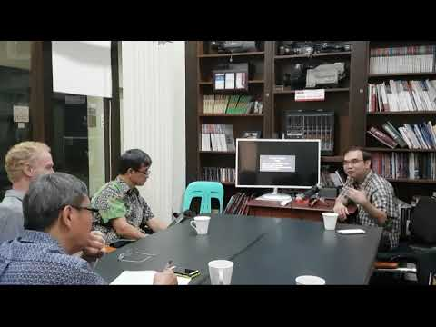 KCN Meeting 1711 3 David Lim 2