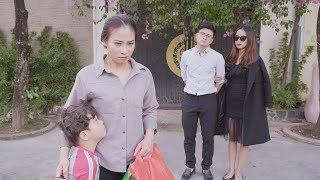 Vợ Dành Cả Thanh Xuân Lo Cho Chồng Ăn Học, Cách Anh Báo Đáp Khiến Cô Ngỡ Ngàng