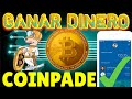 Bitcoin Generator - Btc mining Pool Android Apps