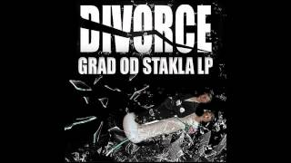 Deki Divorce-Homoterapija