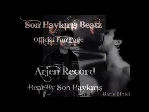 EfeCaN DiSs To RaPReSYoN PaRT Two Remix By SonHaykırış