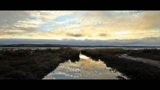 Josh Ferrin & Alan Morris - Precious Time (Sequentia Remix)