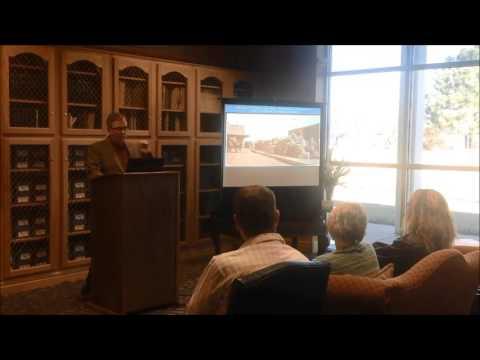 KS History Snapshots - Little Blue Books Highlights (01/29/15)