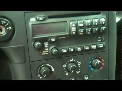 B4892L 2006 Pontiac Grand Prix FOUR DOOR-FWD-CD PLAYER-REMOTE STARTwww.LENZAUTO.com $9,497
