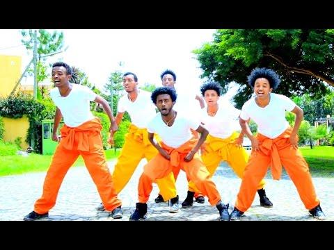 Mule Rootz - Zema - New Ethiopian Music 2016 (Official Video) thumbnail