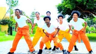 Mule Rootz - Zema  ዜማ (Amharic)