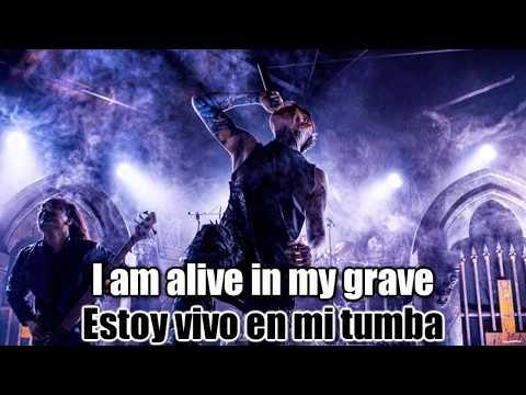 CARNIFEX - Dark Days (Sub Español | Lyrics)