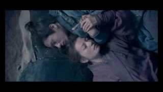 《木蘭星》官方版MV -- 張靚穎 (電影花木蘭插曲) (with closed caption)