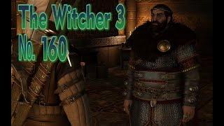Ведьмак 3 s 160 Гвинт по Скеллигски