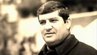 Ninnə Yarim- Şemistan Elizamanlı- Kerkük Mahnısı