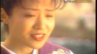 美山純子 - いさり火