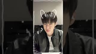[nct 도영] 크림치즈 듬뿍담은듯한 귀여운 도영이#s…