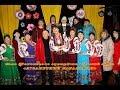 Село Шевченкове зустрічає відомий гурт Лісапетний Батальйон