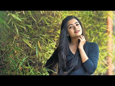 Chanda Chanda Fast Lyrical Kannada Anjaniputra Movie Song