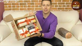 видео Купить подарочные наборы в Украине с доставкой
