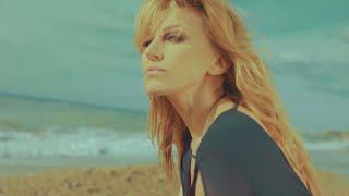 Ирина Нельсон • REFLEX — «Ты не узнаешь» (Official Music Video)