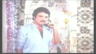 DELUX BHABI KI CAHAT clip69