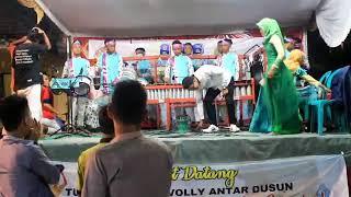 Rampak Osing 🔴penutup