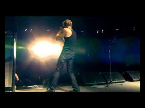 Die Toten Hosen - Alles aus Liebe mml - live
