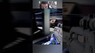 KILLTASTROPHE in Halo 5! #Short #Shorts