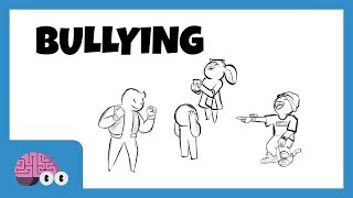 Bullying: O que é e como diminuí-lo?