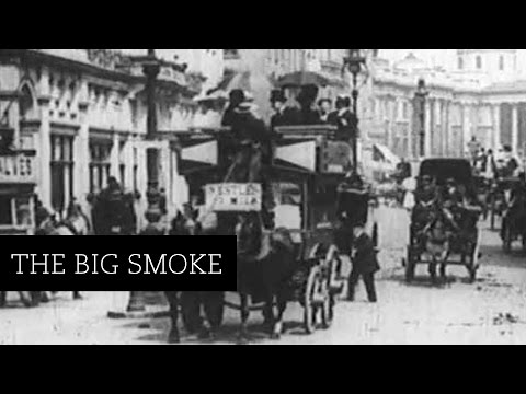 10 Tragedies Caught on Film | British Pathé from YouTube · Duration:  2 minutes 33 seconds