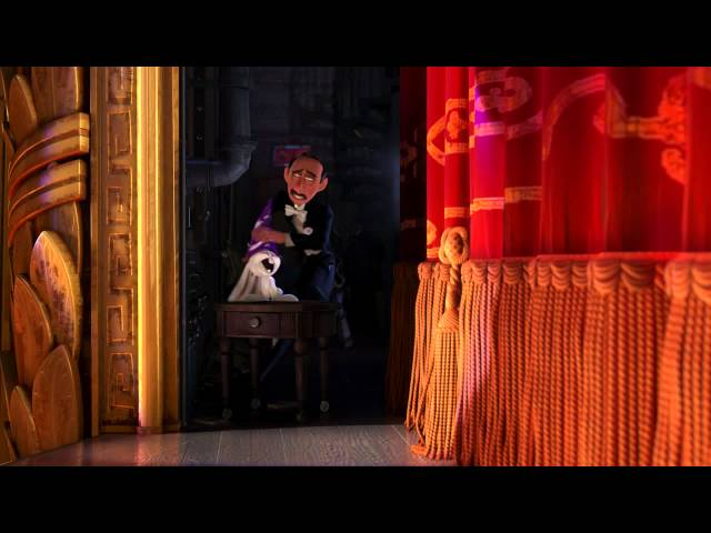Pixar.Short.Films.Collection.2008.Presto.1080p.BluRay.x264