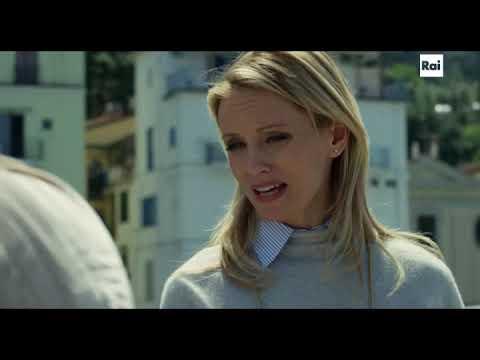 I Bastardi Di Pizzofalcone 2 - Quinto Episodio Del 05/11/2018