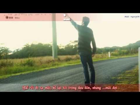 [Kara+Vietsub] Apologize Timbaland ft One Republic (Thong Diep 07)