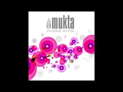 "Mukta ""Invisible Worlds"" (full album)"