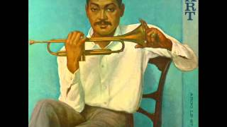 Art Farmer Quartet - Out of the Past