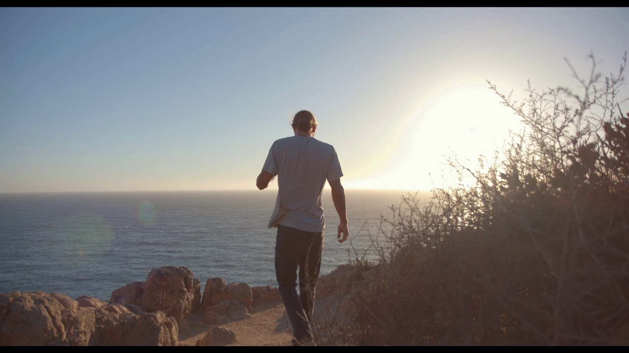 Brandon Jenner Face The World Youtube