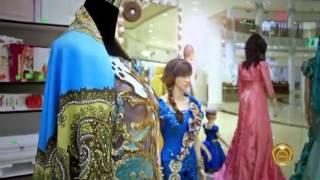 Торгово-развлекательный центр Беркарар. Berkarar shopping and entertainment center.(26 декабря 2014 года с участием Президента Туркменистана Гурбангулы Бердымухамедова в Ашхабаде торжественно..., 2016-02-16T09:05:28.000Z)