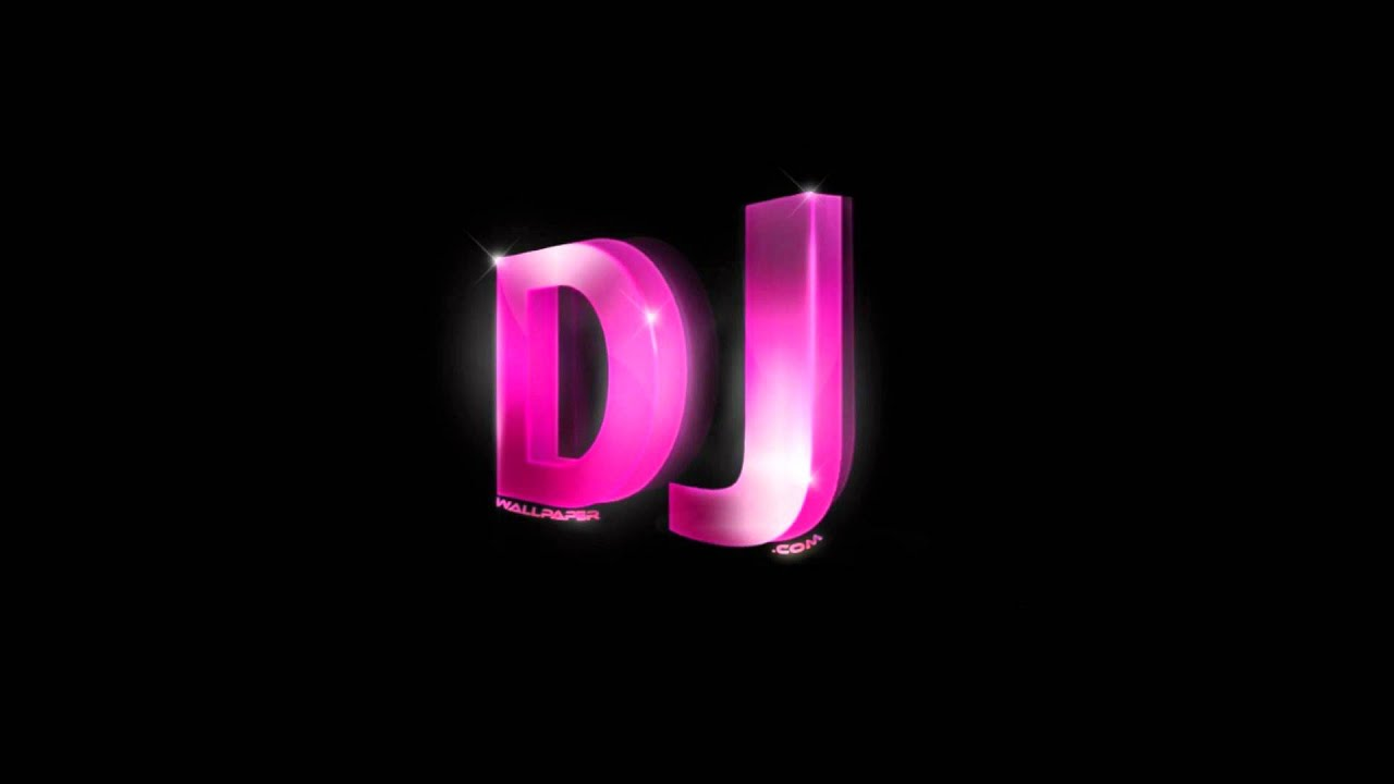 Best dj music ever 2012 youtube for The best house music ever