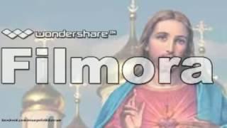 Main Nai Kalla Mere Nal Hai Khuda Song by Shamey Hans      YouTube