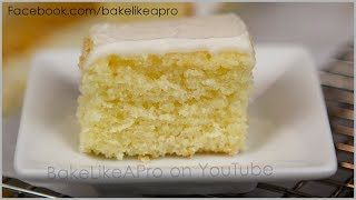 Yummy Lemon Cake Brownies Recipe 2018 Update