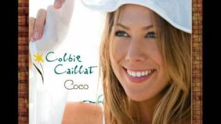 Watch Colbie Caillat Capri video