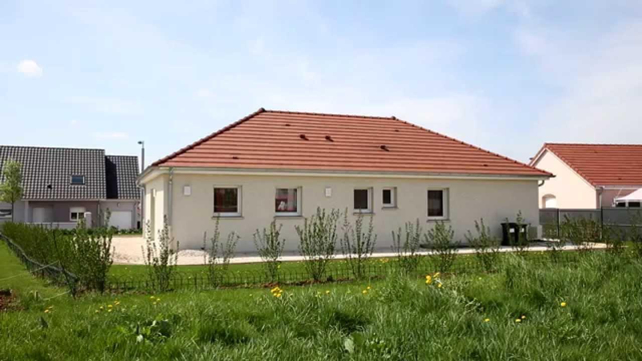 Nos clients temoignent maisons d 39 en france franche comte - Jeu de construction de maison en ligne ...