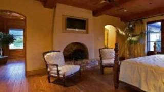 Rancho Santa Fe Estate Home presented by Louie Ortiz